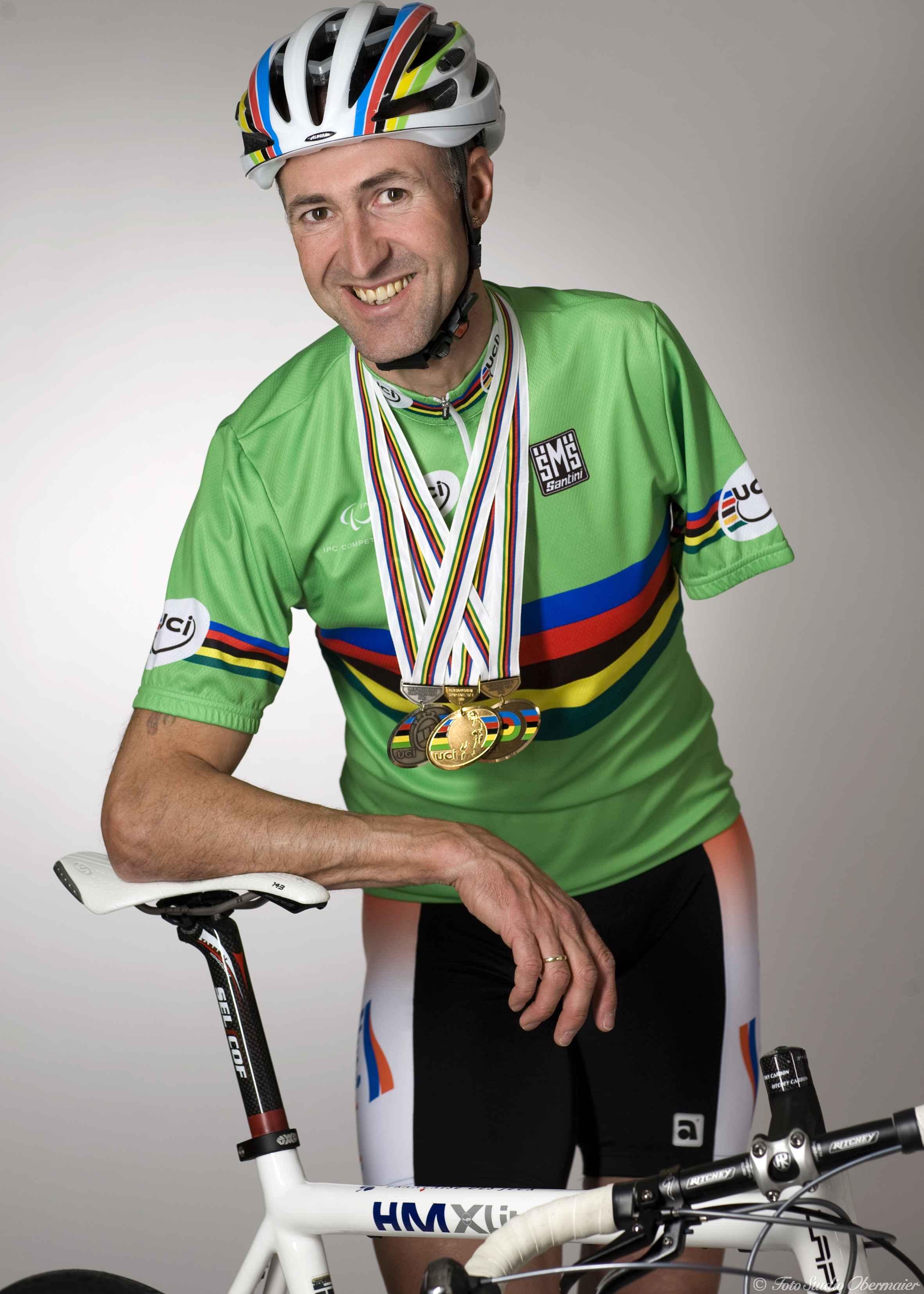 Sacher_Weltmeister2006