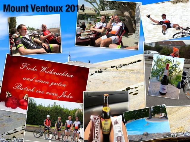MountVentoux2014_web